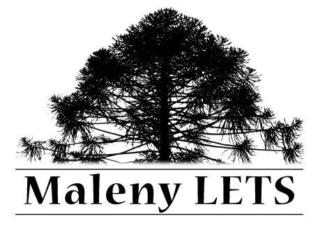 Magical Maleny